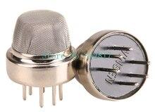 MQ 136 mq136 sensor h2s (sensor de gás de sulfeto de hidrogênio)