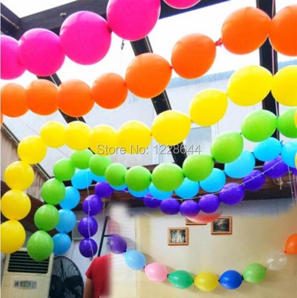 de fiesta de cumpleaos globos enlace globo decoracin de la boda juguetes clsicos pulgadas