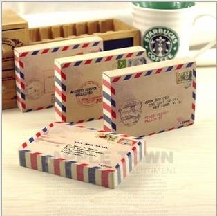 Post Office Envelope Promotion-Shop for Promotional Post Office ...