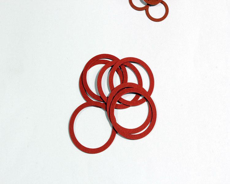 100x 4 x 1mm Viton 75 O/'Ring