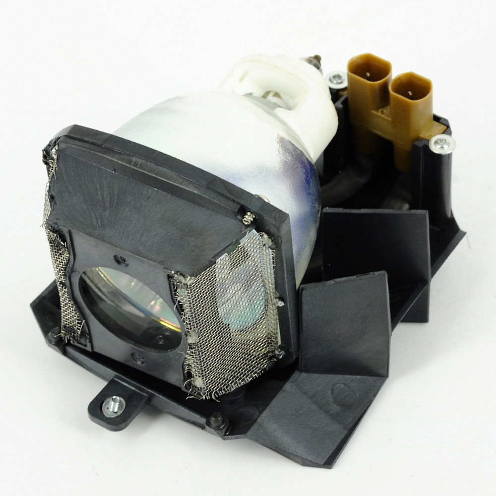 Hally&Son Free shipping Projector housing Lamp Bulb 28-030 projector U5 U5-562H U5-532H U5-201H U5-512H U5-632H U5-732H OEM hally
