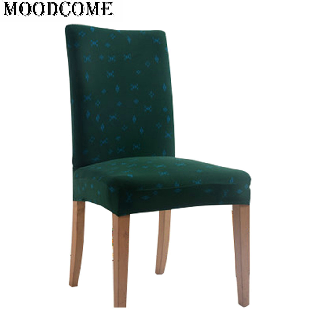 spandex covers for kitchen chairs stoelhoezen eetkamer 2018 new ...