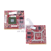 VG.86M06.006 GPU עבור Acer aspire 6530 גרם מחשב נייד כרטיס גרפי כרטיס המסך ATI HD3650
