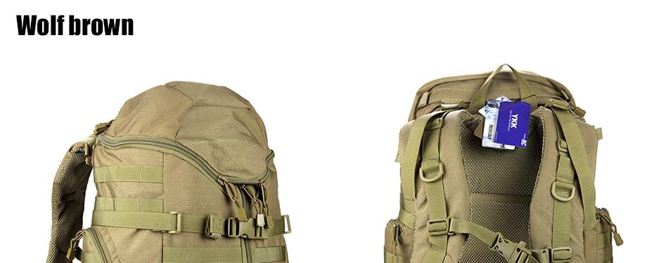 backpack_21