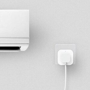 Image 5 - Gateway Aqara Air Conditioning Companion Gateway illumination Detection Function Work With Smart Home Kits