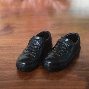 1/6 модные 1:6 кроссовки для кукол Blythe, цветная кукольная обувь для кукла licca Obitsu, обувь для кукол Liv Momoko, аксессуары