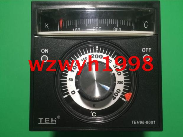 Voltage 220v temperature of 400 degrees TEH 96-8001 temperature control thermostat lacywear s 92 teh