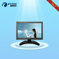 B101JC V59F 10 1 Inch Widescreen IPS HDMI USB Signal IOS Operating System Five Wire Resistance