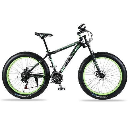 ll-dark green