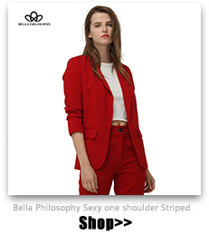 Bella Philosophy Long Sleeve Corduroy Women jacket Spring women Jacket plus size women Zipper female coat color block Patchwork