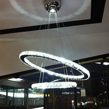 modern lighting fixture. modern lighting fixture free shipping 2016 light fixtures led contracted personality living room dining i