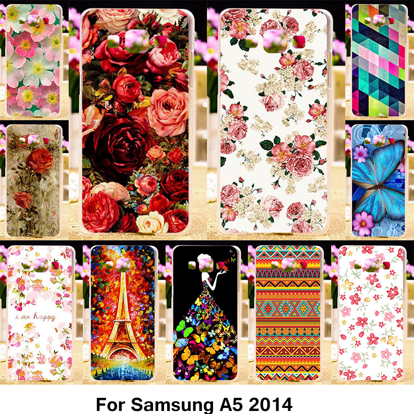 TAOYUNXI Phone Case Cover for...