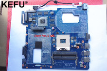 QCLA4 LA-8861P Suitable for Samsung NP350 NP350V5C 350V5X Laptop motherboard,Available NEW