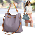 Fashion Women Tote Bag Genuine Leather Women Shoulder Bag Ladies Messenger Bag brand design handbag top quality leather handbags