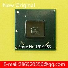 BD82HM65 SLJ4P Free Shipping ( 5 pieces/lot)  BGA Chipset 100% NEW Original Computer Chip & IC