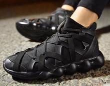 2016 Hot Sale New Unisex Sport Casual Shoes Mix Fashion Men Women Breathable Flats Shoes Student Couples Casual Shoes