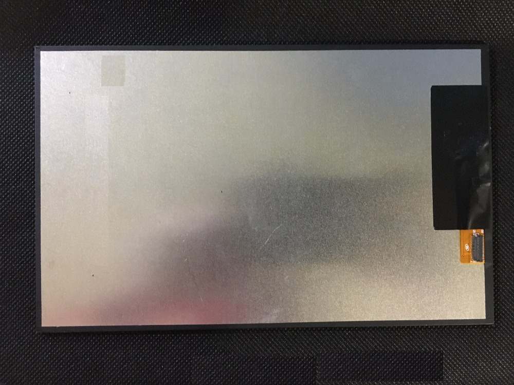 8 LCD matrix For Tesla Neon Color 8.0 3G Tesla atom 8.0 3g Screen Display TABLET pc replacement Parts Free Shipping new lcd display matrix for archos 101b neon archos 101c neon tablet pc lcd display matrix screen replacement free shipping