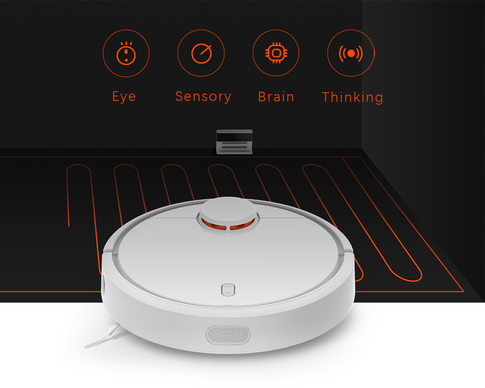Original-Xiaomi-Robotic-støvsuger-With-Phone-Mijia-WIFI-Remote-Control-Feiing-maskin-For-Home-Filter-Dust-Steril-9