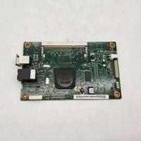 CB479 60001 für HP CP1515 CP1518 Netzwerk Formatter hauptplatine MainBoard|Drucker|   -
