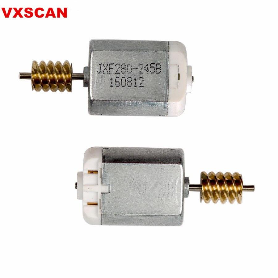 Best Quality M3 Car Door Lock Motor Central Locking Motor for Mazda for mazda m3 box
