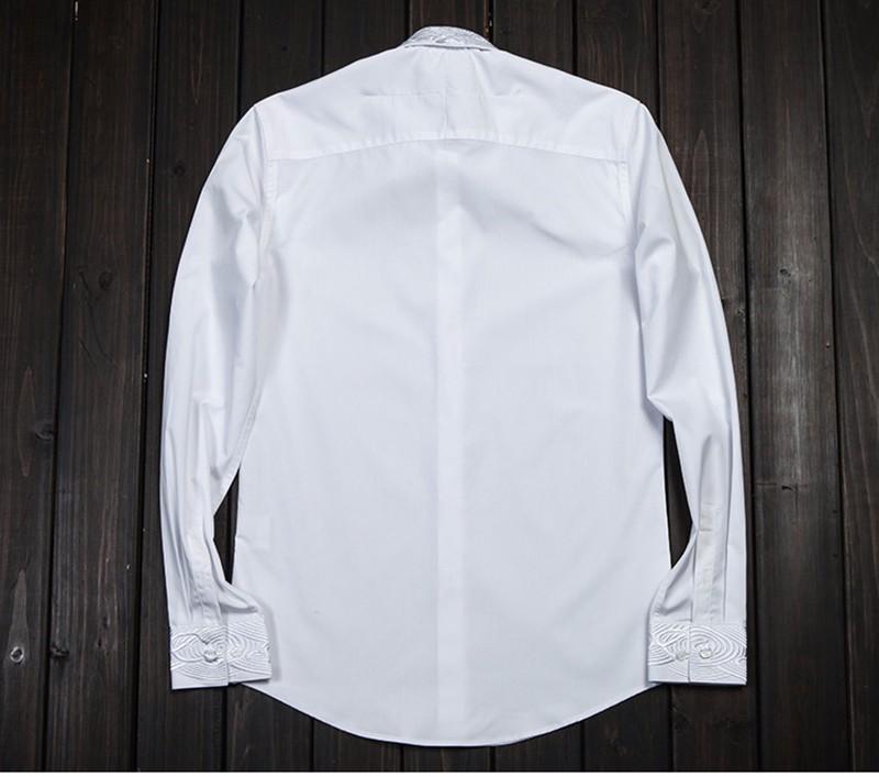 Shirt-T6139 (13)