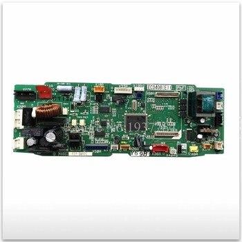 90% new for Air conditioning computer board FCY71BMV2C EC0408 EC0408(C) EC0408(E)  used board