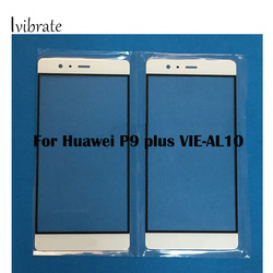 A + качество для Huawei P9 Plus VIE-AL10 сенсорный экран P9Plus дигитайзер сенсорный экран стеклянная панель без замены гибкого кабеля