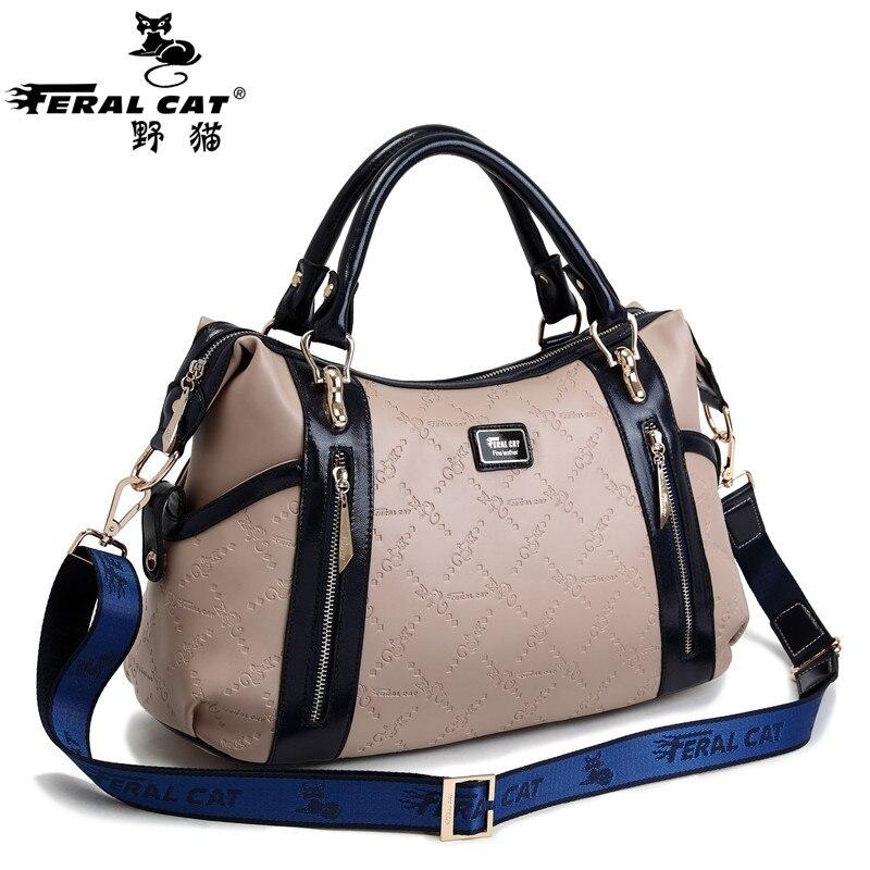 Fashion big size woman's Shoulder Handbags Women Brands Luxury large bag Office Ladies Leather Travel Tote Bag Bolsa Feminina