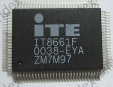 ITE IT8661F WINDOWS 10 DRIVER DOWNLOAD
