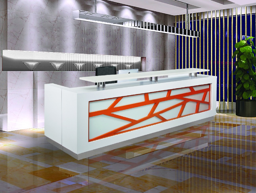 Compare Prices On Commercial Bar Counter- Online Shopping