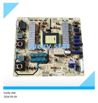32E55HM/32E15HM Placa de alimentación 5800-P32EXM-0200/0210 parte