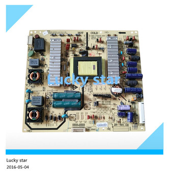 32E55HM/32E15HM power supply board 5800-P32EXM-0200/0210 part