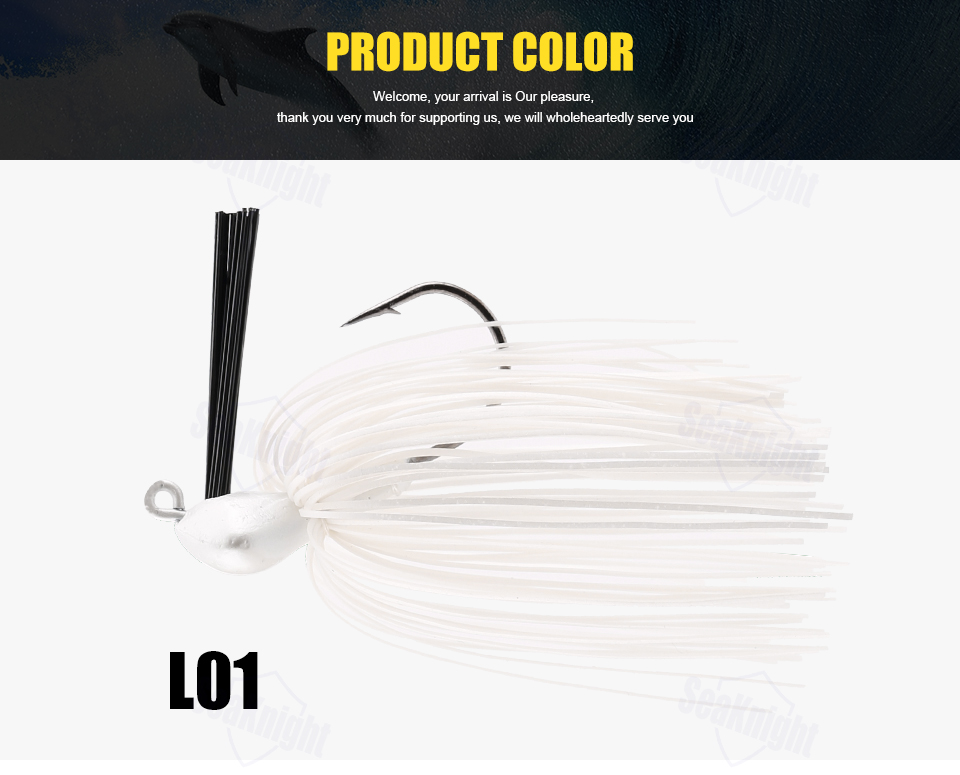 Lure-SK106-L04-1P (17)