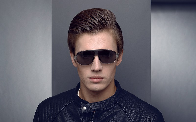 HTB1xRXBOpXXXXc.apXXq6xXFXXXt - New Arrival Fashion Polarized 4 Colors Men sun Glasses Brand Designer Sunglasses with High Quality Free Shipping
