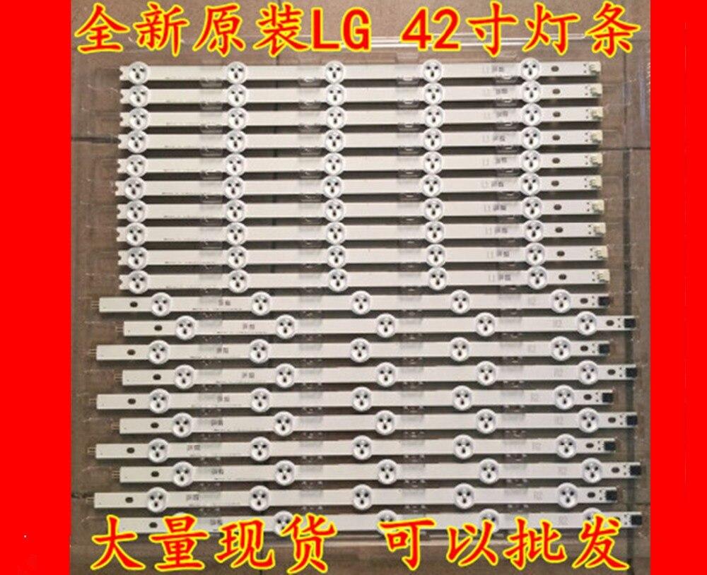 20Pieces lot NEW FOR LG42LP360C CA 42inch 6916L 1216A 6916L 1214A 6916L 1215A 6916L 1217A 1PCS