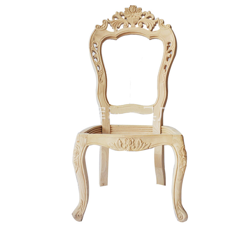 Chair Frame Suppliers Promotion-Shop for Promotional Chair Frame