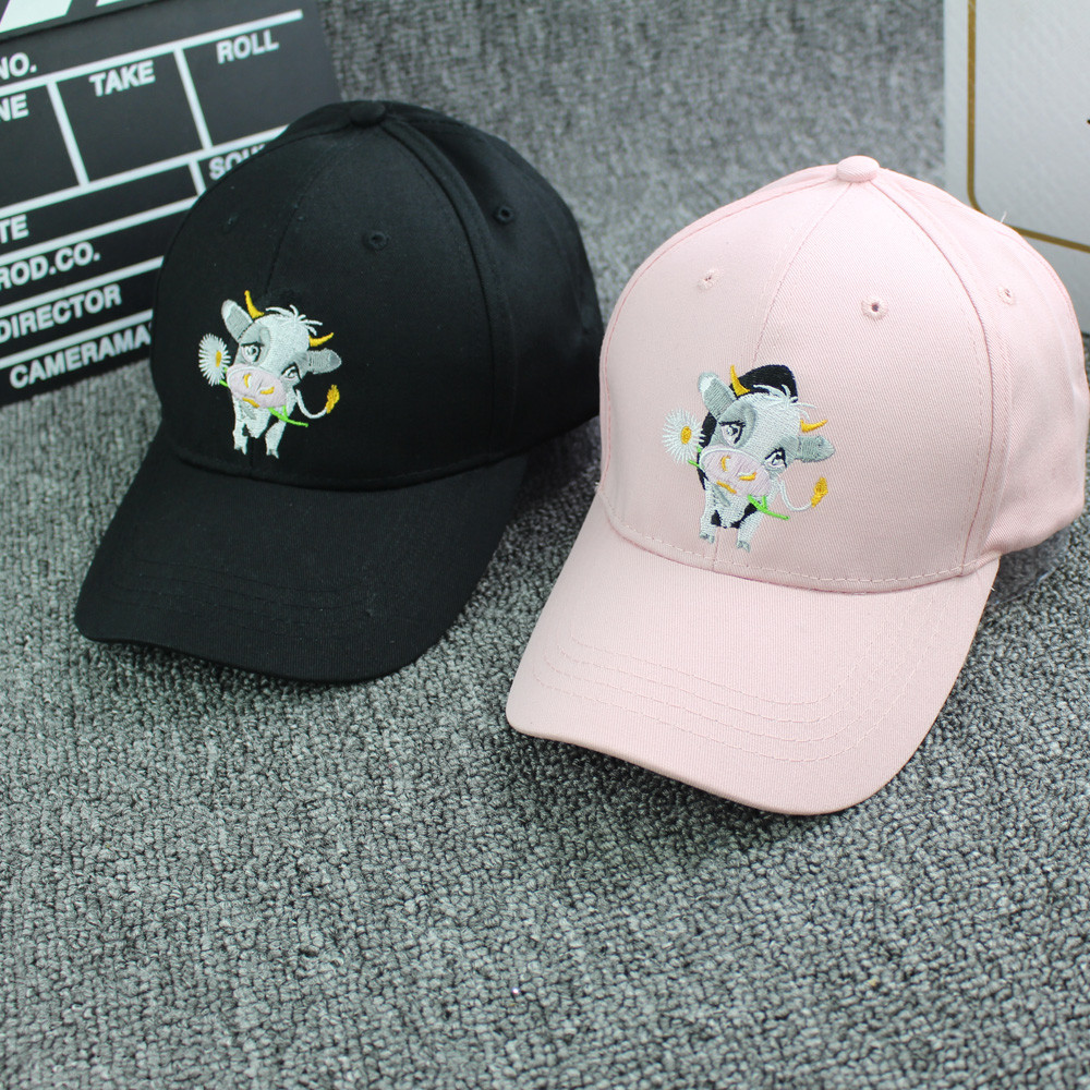 e4d4670603e aeProduct.getSubject(). aeProduct.getSubject(). dianxiaobao 3.  dianxiaobao 4. Boys love compton cap for the fashionable design ...