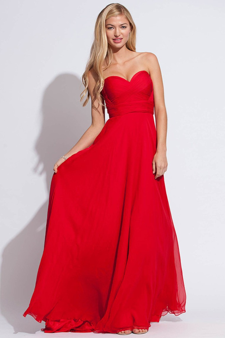 Compare Prices on Shop Semi Formal Dresses- Online Shopping/Buy ...