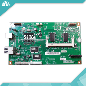 Free Shipping Main Board For Brother HL-3040CN HL-3040 3040CN 3040 Formatter Board Mainboard On Sale