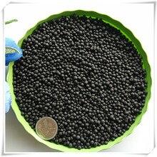 Частицы природной гуминовой кислоты 1 кг активируют почву, чтобы удалить травму соли и улучшить использование удобрений