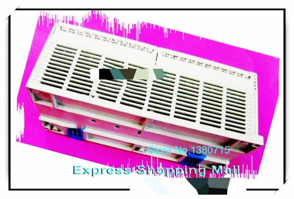все цены на New Original AFPX-C60TD PLC 24VDC 32 DC input points 28 NPNoutput points FP-X Control Unit онлайн