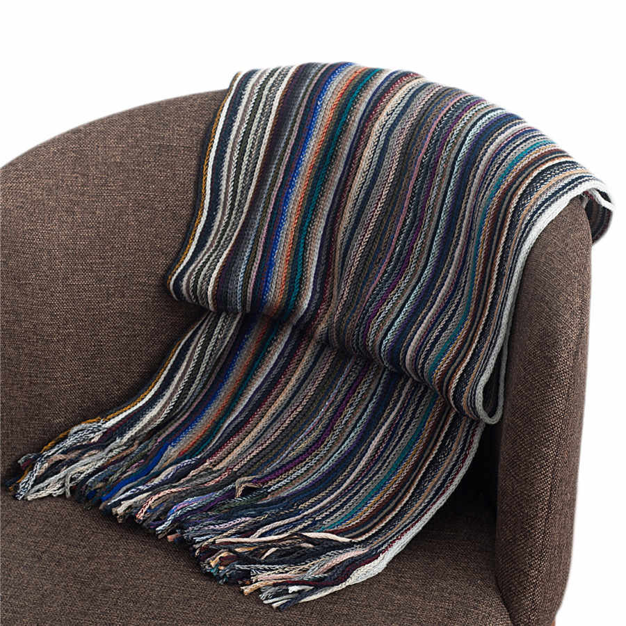 Newborn Photography Props blanket Baby Wrap Cloth Swaddle Infant Wrap Photo Studio Props  Wraps Newborn Fotografia Accessories