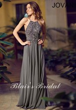 Prom Dresses Buy Cheap