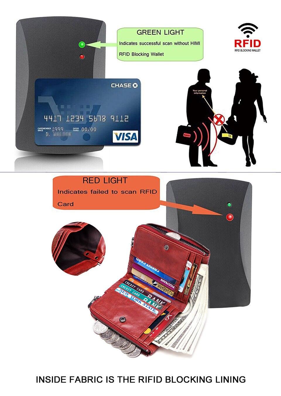 женщины портмоне; бумажник монетки ; бумажник монетки ; бумажник женщина;