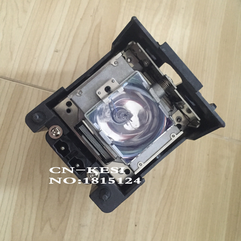 Original 330-watt Bulb Inside Projector Lamp R9832752 for BARCO RLM-W8 RLM W8 Projectors free shipping compatible projector lamp with housing r9832752 for barco rlm w8