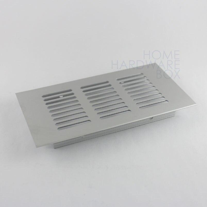aluminium louver vents reviews online shopping aluminium. Black Bedroom Furniture Sets. Home Design Ideas
