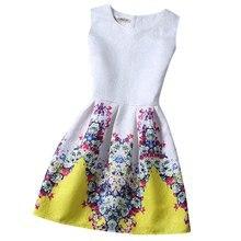 New Summer Casual Dressest