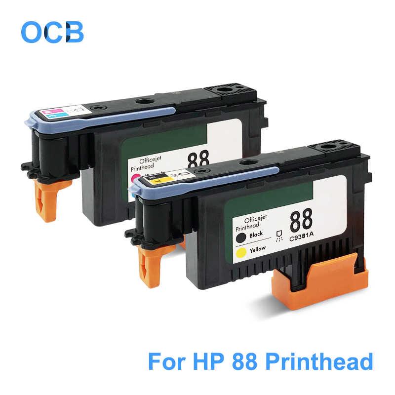 For HP 940 Printhead C4900A C4901A 940 Print Head For HP