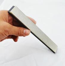 Sanying Кухонный Нож Apex точилка Алмазный точильный камень Шлифовальный камень 80-2000 # Грит