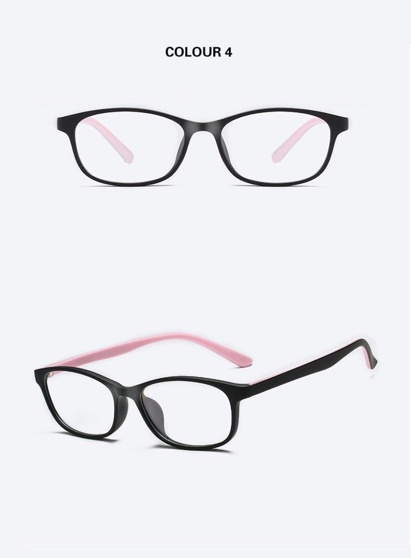 Anti-blue glasses4